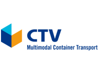 CTV-Transport