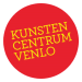 Kunstencentrum Venlo Narrow Casting